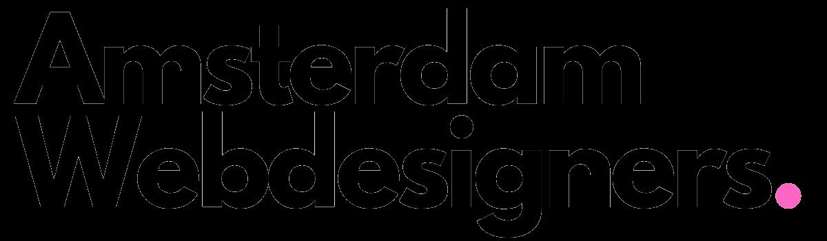 Amsterdam Webdesigners